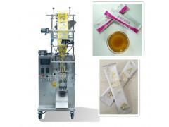 全自动胶原蛋包装机长条酵素粉末包装机厂家直销