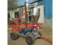 车载家用吸粮机 小型玉米吸粮机 农业中专用设备yy9