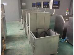 热收缩机/牛羊肉热收缩机/小康牌牛羊肉热收缩机