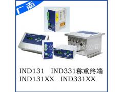 XK3141/IND331(33P100000P00000)