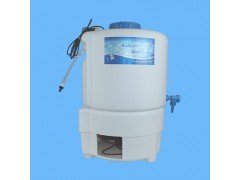 PE 液位水箱 密理博Millipore 兼容耗材