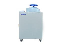博科75L全自动立式高压蒸汽灭菌器价格