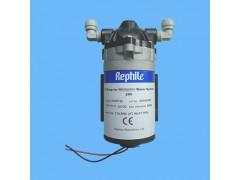 RO增压泵密理博 Millipore兼容耗材