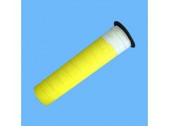 RO膜密理博兼容耗材1