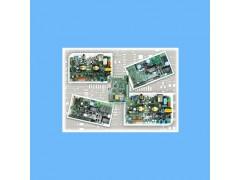 Millipore 纯水设备主板和电源板维修服务
