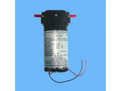 RO增压泵密理博Millipore兼容耗材