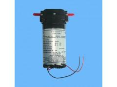 超纯水循环泵密理博Millipore兼容耗材