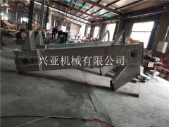 水泥石块连续上料斗式提升机 供应无破碎物料斗提机