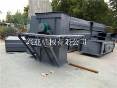 TD干粉斗式提升机 颗粒物料斗式上料机供应斗提机厂家
