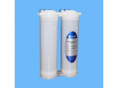 SmartPak RO3/RO5/RO8纯纯化柱