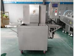 热收缩机_冷却肉热收缩机_冷却肉热收缩机价格