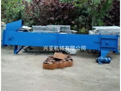 供应斗提机防水式提升机 粮食脱水斗提机生产厂家