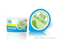 花泉山水豆腐包装提升设计·广州北斗设计公司