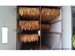 烟草烘干房,烟草烘干箱,烟草干燥房,烟草烘干机
