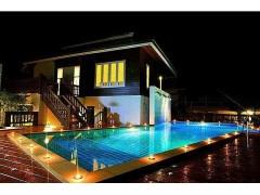 游泳池设计|侧出式过滤器|泳池水处理|买家推荐