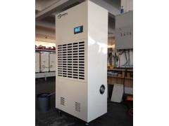 耐高温除湿机厂家直销质量可靠