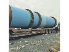 二手滚筒干燥机配套型号大全参数价格高性能价格2.8米*28米