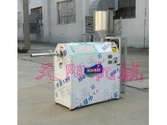 虾片机多功能薯粉片机
