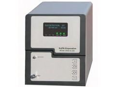 美国索福达(SofTA)蒸发光散射检测器Model300s