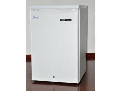 -1度低温保存箱