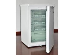 -30--20度低温保存箱
