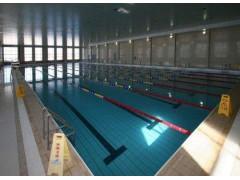 室内游泳池 全自动曝气精滤机 泳池水处理 买家推荐
