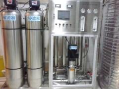 供应贵阳桶装水设备桶装水灌装生产线桶装水厂设备低价热销