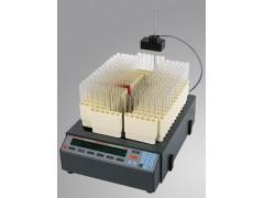 CF-2馏分收集器