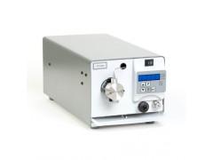 SSI LS LITE高压输液恒流泵(经济型/单泵头)