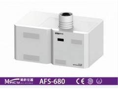 AFS-680原子荧光光度计
