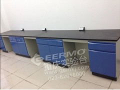 重庆实验台/重庆实验台厂家/重庆全钢实验台