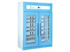 16度恒温保存箱/冷藏箱