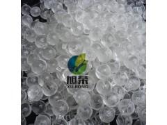 硅磷晶江苏 空气能专用阻垢硅磷晶