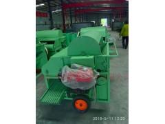 优质毛豆采摘机  供应多种毛豆采摘机  毛豆采摘机器
