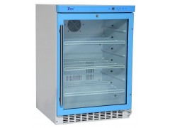 2-6度恒温保存箱/冷藏箱