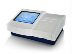 ZYD-SC96(A)兽药残留快速检测仪 96通道 供应