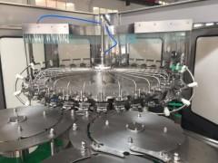 桑葚饮料生产设备
