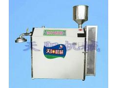 红薯粉条机|红薯粉条机价格|粉条机厂家直销