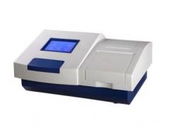 ZYD-SC96(B)兽药残留快速检测仪