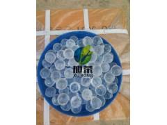 山东热水专用硅磷晶
