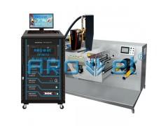 软包装产品追溯印刷机 产品卷装软包装喷码机价格