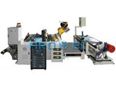 压电喷头印刷设备价格 进口压电喷头赋码设备报价
