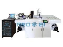 喷墨公司自动打码机 产品标签自动打码机价格