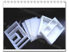供应珍珠棉板 珍珠棉片批发 珍珠棉块生产 珍珠棉板价格