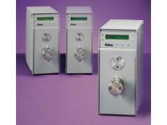 美国Eldex Optos系列柱塞泵/1LM/2HM