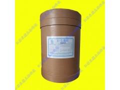 L-色氨酸生产厂家