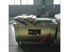 下凹式真空包装机/水产品真空包装机/真空包装机厂家