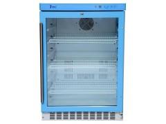 10-20度恒温保存箱/冷藏箱