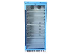 21度恒温保存箱