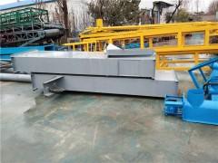 供应连续斗式输送机 瓦斗式输送机 物料垂直上料机价格